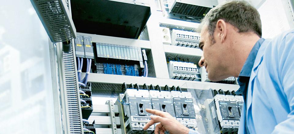 Aufbaukurs SPS-Programmierung mit SIMATIC S7-1500 und TIA Portal