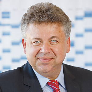 Marius Galuschka
